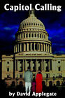 Capitol Calling by David Applegate (Paperback / softback, 2000)