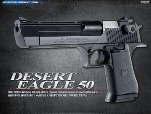 Desert-Eagle-50-Pistol-Airsoft-BB-Gun-Hand-Grip-Handgun-Toy-Military
