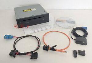 09 latest 05~08 genuine audi a6 a8 a5 q7 dvd mmi navigation moduledetails about 09 latest 05~08 genuine audi a6 a8 a5 q7 dvd mmi navigation module wiring ki