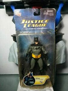 DC-Direct-Justice-League-Classic-Icons-Series-1-Batman
