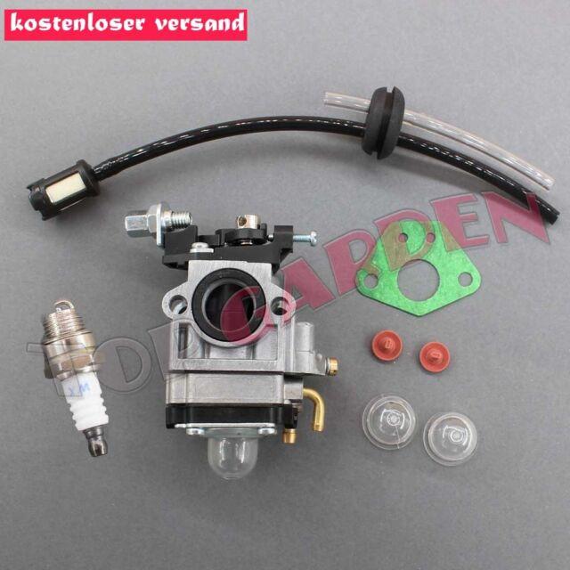 0.3A Position Auto Quecksilber Neigungsschalter ni 50 Stücke Winkel Alarm 24 V