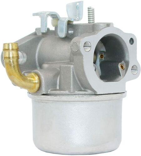 Troy-Bilt Model 21A-634A766 6.0 HP Tiller Carburetor Carb