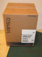 Copeland Cr38k6e-tf5-875 A/c Compressor, 49,600btuh, 200/230v, R-22-f/ship Nisb