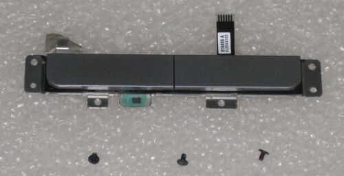 Genuine Dell XPS 17 L702X L701X L502X Mouse Click Buttons Board KUB34A11D