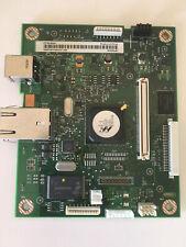 HP CF150-60001 CF150-67018 for LaserJet M401dn//dw Duplex Formatter