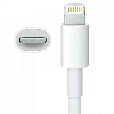 ipod touch 5 charging cable