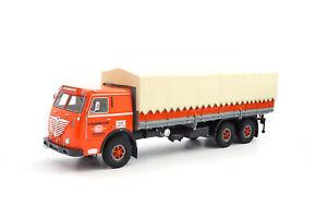 90063-autocult-Bussing-12000-034-fehrenkotter-034-1-43