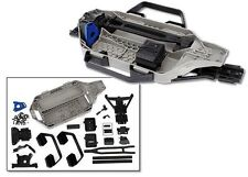 Traxxas low CG chasis conversion kit para Slash 4x4 - 7421