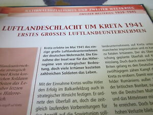 Deutsche-Geschichte-1933-1945-2-Weltkrieg-Luftlandeschlacht-um-Kreta-1941