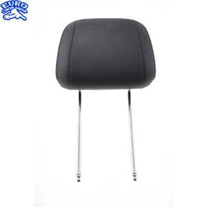 SEAT-HEAD-REST-FRONT-L-R-BMW-F10-528I-14-16-528i-535i-550i-xDrive