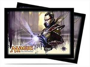 Ultra Pro Magic The Gathering Mtg Orzhov Vizkopa Deck Protectors Sleeves 80ct Ebay Made with ultra pro's proprietary chromafusion technology, these sleeves offer improved seal strength. ebay