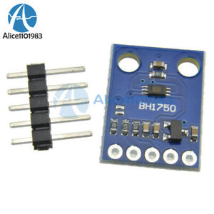 BH1750FVI-Digital-Light-intensity-Sensor-Module-For-AVR-Arduino-3V-5V-power