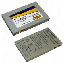PM16A 35H00051-00 1200mAh battery for HP iPAQ hw6940 hw6965