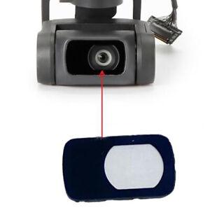 DJI-Mavic-Mini-Gimbal-Camera-Lens-Glass-Repair-Parts-for-Replacem-YAN