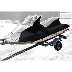 STX 1100 1997-1999 Kawasaki Sunbrella PWC Jet ski cover STX 900 1999-2000