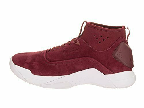 4a57931aaefd Nike Hyperdunk Low CRFT Team Red Men s Size 10.5 880881 600 for sale online