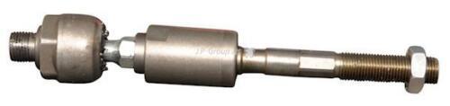 SPURSTANGENKOPF JP GROUP 3044500100 ALFA ROMEO 156 147 GT