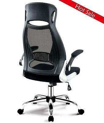 nwe racing adjustable chairs style game office chair ergonomic mesh