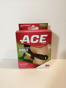 New-ACE-Adjustable-Knee-Strap-by-3M-Moderate-Support