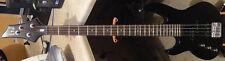 2003 ESP LTD B-50 PS Sample/Prototype Passive Left-Handed Electric Bass Guitar