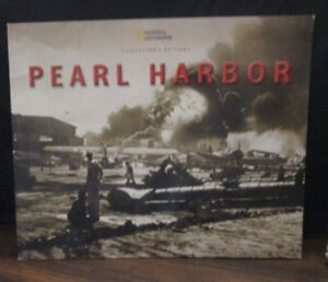 National-Geographic-Collector-s-Edition-Pearl-Harbor