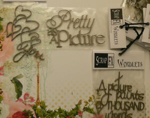 Chipboard-Hearts-You-Pretty-Picture-A-Picture-paints-etc-ScrapFX-3TypeChoice-W1