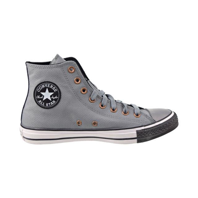 Converse Shoes Trainers CTAS Hi 557915c