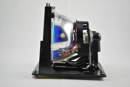 MITSUBISHI 915P020010 WD-52725 MMT-TV016 WD-52825G TV LAMP W//HOUSING