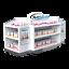 miniature 3 - Vitamin-D3-10000iu-High-Strength-365-Soft-Gel-capsules-Vitamin-D-10-000iu-Vit-d3