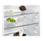 miniatura 3 - Electrolux LTB1AF14W0 frigorifero libera installazione doppia porta 120 L 118 cm