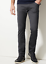 Mens-M-amp-S-Italian-cotton-slim-fit-travel-jeans-RRP-39-50-FACTORY-SECONDS-MS59 thumbnail 9