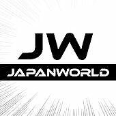 japanworldwebshop