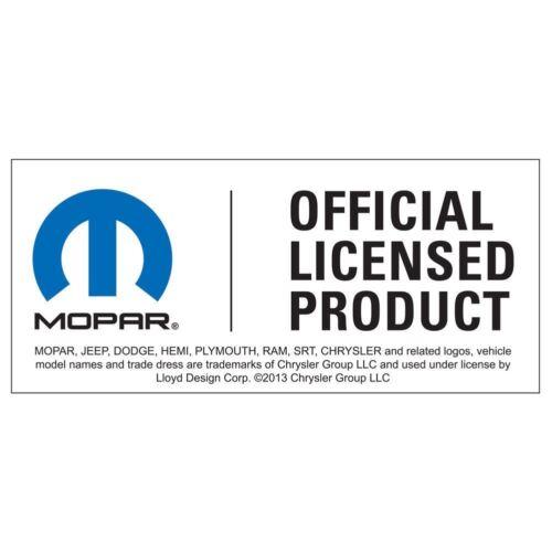 Lloyd Mats For 08-10 Dodge Challenger SRT8 2PC EBONY ULTIMAT Floor Mats Liners