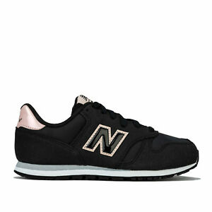 basket new balance 373 fille