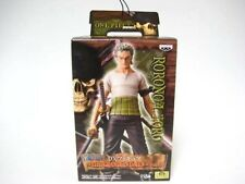 One Piece DX figure THE GRANDLINE MEN vol.9 Zoro JAPAN F/S J5608