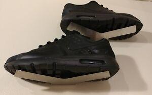 Set-of-40-Custom-6-75-inch-Stainless-Steel-Sneaker-Displays-Wall-Mount-Shelf