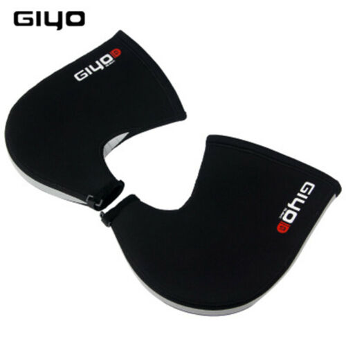 Winter Thermal Warm Rainproof Gloves For MTB Road Bike Cycling Bicycle Riding
