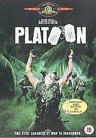 Platoon-DVD-2000-pal-2-UK-new