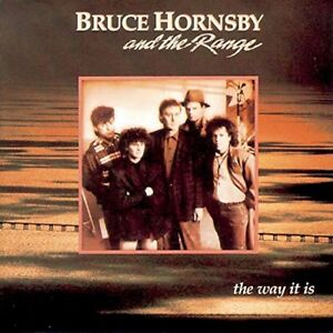 Bruce-Hornsby-And-The-Range-The-Way-It-Is-CD