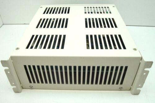 Servo Drive  5RA0400 Reliance Electric  HR500 BLJD-03   AC Brushless Jr