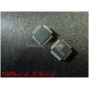 CHIP INTEGRATED BY REALTEK ALC888 DRIVERS FOR MAC