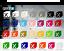 Tree of Life sticker decal car// wall// window// laptop Viking Yggdrasil Tree