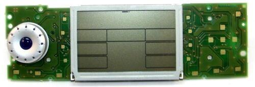 Blaupunkt pantalla LCD placa pieza de repuesto 8638204086 reemplazo