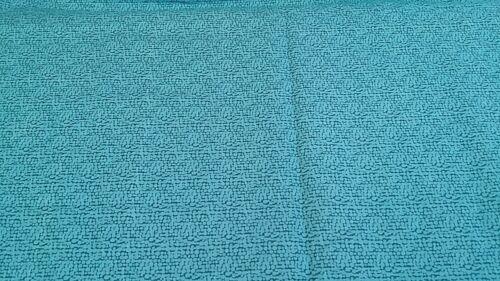 NEUF 100/% Premium Coton Jolly PINGOUINS par Mitzi Puissance tons bleus