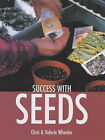 Success with Seeds by Valerie Wheeler, Chris Wheeler (Paperback, 2003)