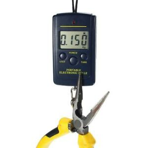 40Kg-Digital-LCD-Luggage-Scale-Fishing-Hanging-Weight-Electronic-Pocket-Scale