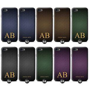 Personalised-Carbon-Fibre-Effect-Phone-Case-for-Google-Nexus-Pixel-Smartphone