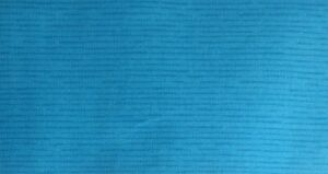 Andover-Prints-French-Press-Turquoise-Quilting-Fabric-100-Cotton-A-8888-T