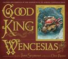 Good King Wenceslas by Shadow Mountain (Mixed media product, 2012)
