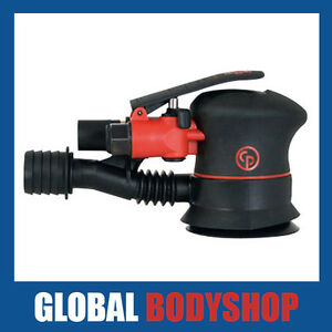 Chicago-Pneumatic-2-5mm-Orbit-3-034-Random-Orbital-Palm-Air-Sander-CP7225CVE-3